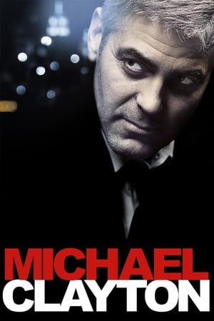 14 Best Movies Like Michael Clayton ...