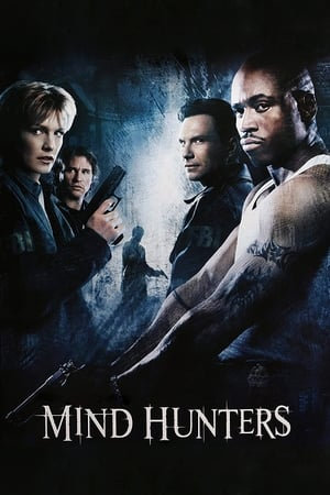 12 Best Movies Like Mindhunters ...