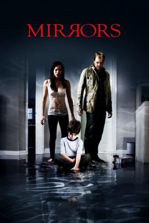 11 Best Movies Like Mirrors ...