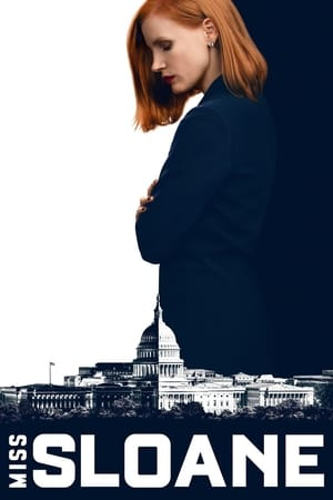 10 Best Movies Like Miss Sloane ...