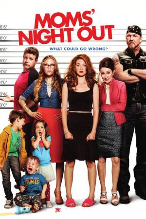 13 Best Movies Like Moms Night Out ...