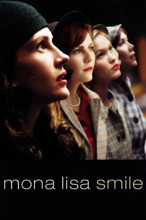 14 Best Movies Like Mona Lisa Smile ...