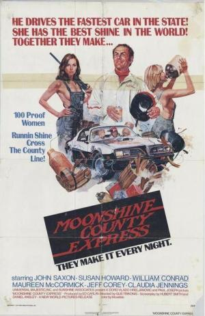 11 Best Moonshine Movies List ...