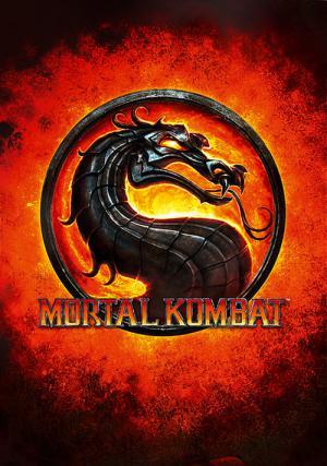 10 Best Movies Like Mortal Kombat ...