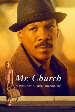 13 Best Movies Like Mr Church ...