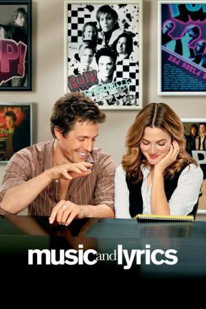 11 Best Movies Like Music And Lyrics ...