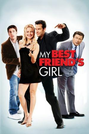 12 Best Movies Like My Best Friend ...