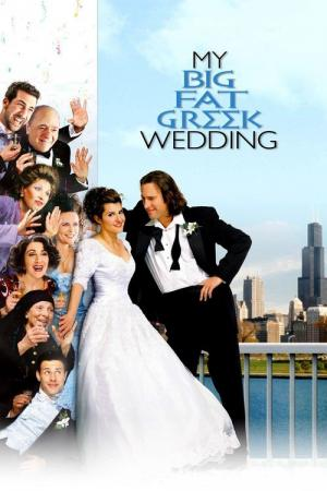 14 Best Movies Like My Big Fat Greek Wedding ...