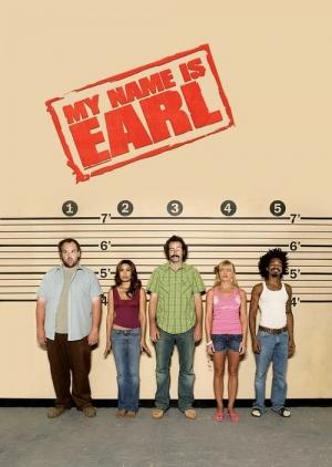 11 Best Shows Like My Name Is Earl ...