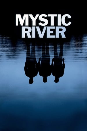 12 Best Movies Like Mystic River ...