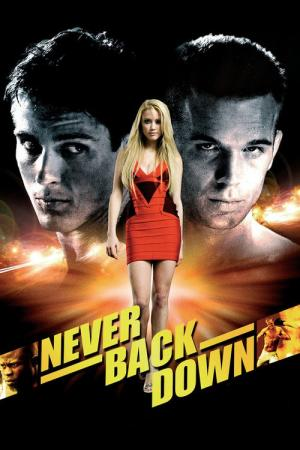 11 Best Movies Like Never Back Down ...