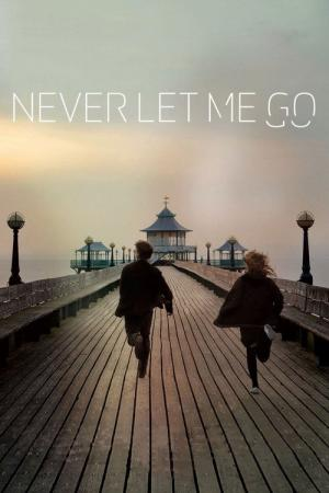 Movies Like Never Let Me Go