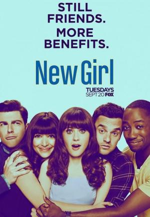13 Best Shows Like New Girl ...