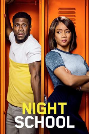 11 Best Movies Like Night School ...