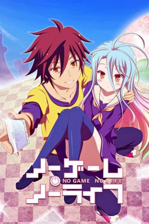 11 Best Anime Similar To Grimgar Of Fantasy And Ash ...