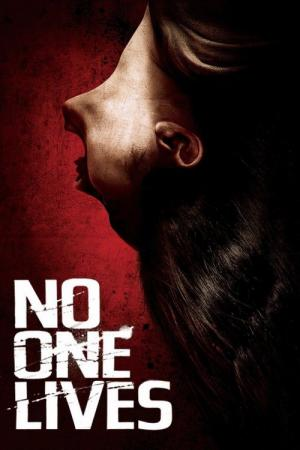 14 Best Movies Like No One Lives ...