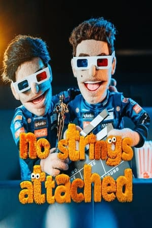 10 Best Movies Like No Strings Attached ...