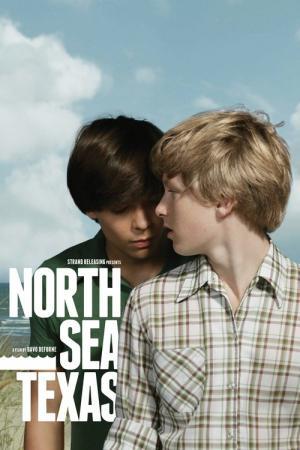 13 Best Movies Like North Sea Texas ...
