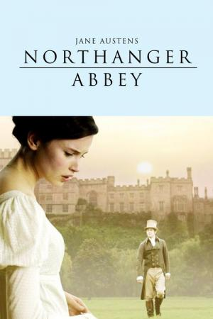 Movies Like Northanger Abbey