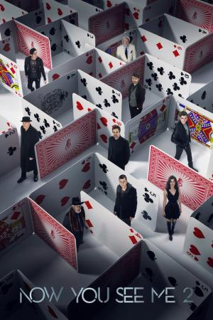 12 Best Movies Like Now You See Me  ...