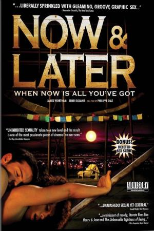 10 Best Movies Like Now And Later ...