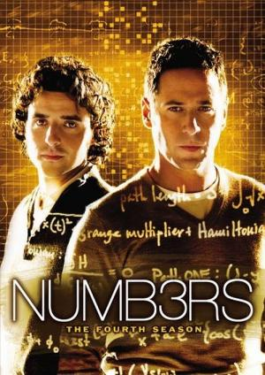 11 Best Shows Like Numb ...