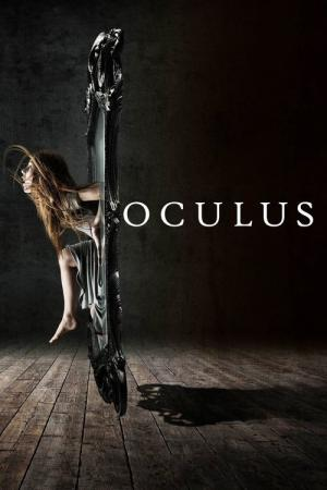 12 Best Movies Like Oculus ...