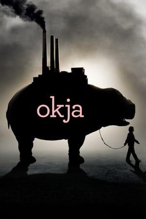 11 Best Movies Like Okja ...