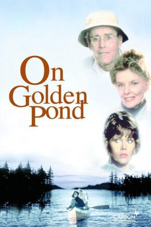 12 Best Movies Like On Golden Pond ...
