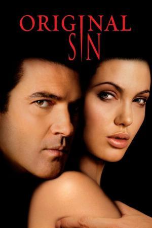 11 Best Movies Like Original Sin ...