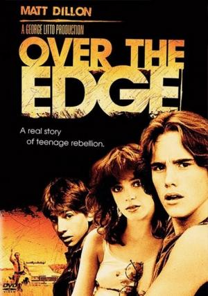 11 Best Movies Like Over The Edge ...