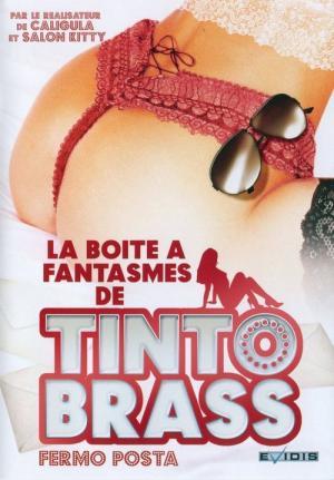 8 Best Movies Like Tinto Brass ...