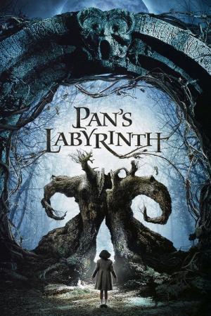 11 Best Movies Like Pan ...