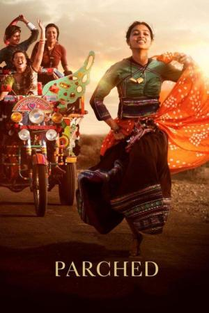 14 Best Movies Like Parched ...