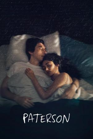 12 Best Movies Like Paterson ...