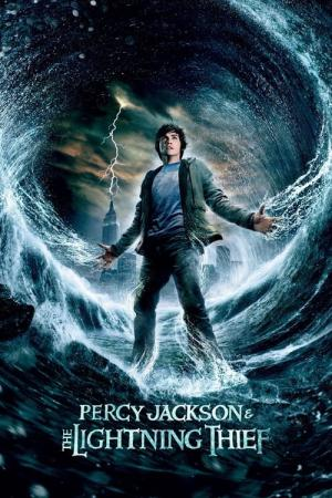 12 Best Movies Like Percy Jackson ...