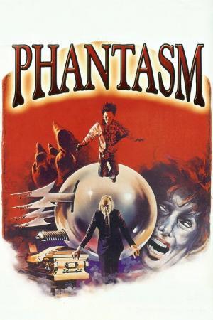 14 Best Movies Like Phantasm ...