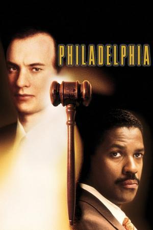 14 Best Movies Like Philadelphia ...