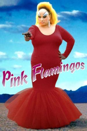 12 Best Movies Like Pink Flamingos ...
