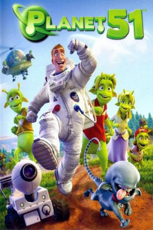 11 Best Movies Like Planet  ...