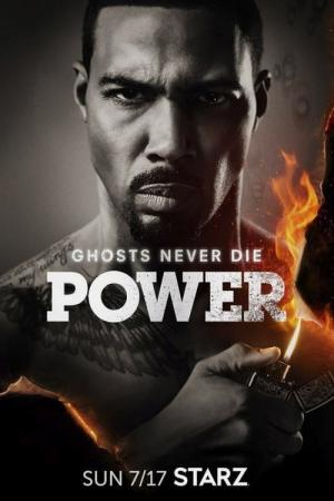 11 Best Shows Like Power ...