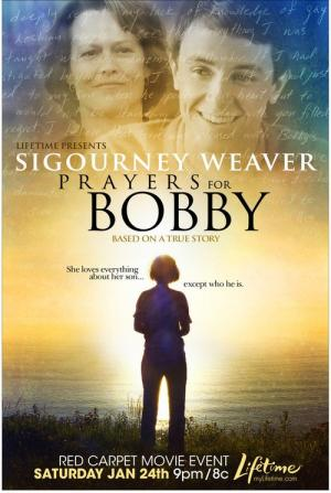 11 Best Movies Like Prayers For Bobby ...