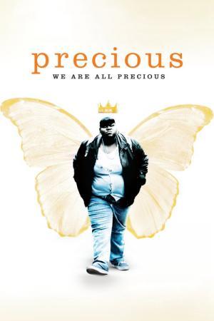 14 Best Movies Like Precious ...