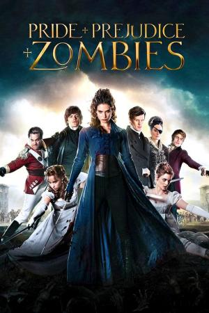 12 Best Movies Like Pride And Prejudice And Zombies ...