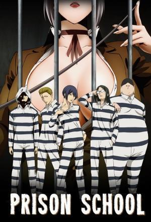 12 Best Anime Like Shimoneta ...