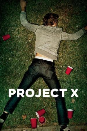 12 Best Movies Like Project X ...