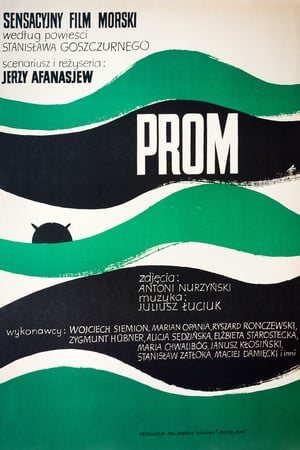 11 Best Movies Like Prom ...
