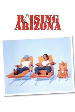 12 Best Movies Like Raising Arizona ...