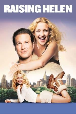 14 Best Movies Like Raising Helen ...