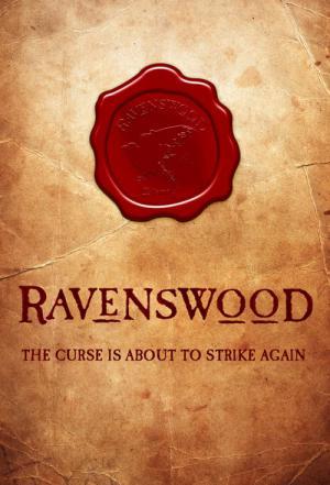 Shows Like Ravenswood